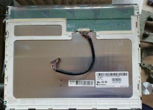 "LG Phillips LM150X08 15"" Display Panel LCD Screen Monitor 1024x768 SVGA"