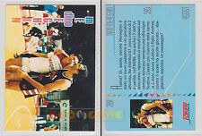 "JOKER BASKET 1994-95 ""ALL STAR 93/94"" - Dino Meneghin # 288 - Ottima"