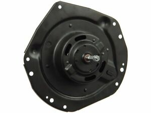 Blower Motor For 1982-1987 Pontiac Acadian 1983 1984 1985 1986 C376SK
