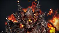 Destiny 2 Pit Of Heresy Dungeon (Xbox)