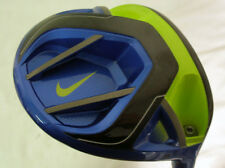 Nike Vapor Fly Pro Driver (Adjustable, Diamana, STIFF) Golf Club