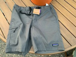 Brand new medium Patagonia Shorts