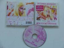 CD ALBUM  NICKI MINAL Pink Friday Roman reloaded Deluxe edition