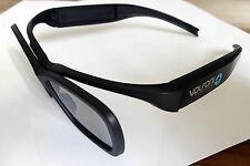 3 paires de lunettes 3d passive VOLFONI VP-101