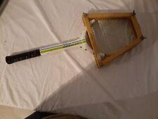 Wilson - Chris Evert - American Star - Vintage Tennis Racquet
