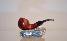 Tabakspfeife• STANWELL • 15 ROYAL BRIAR • 9mm Filter • gebraucht/used