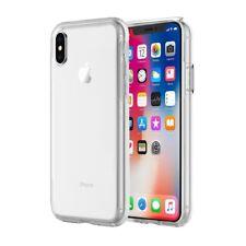 Incipio DualPro Pure Case Apple iPhone X Schutzhülle stoßabsorbierend