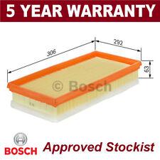 Bosch Air Filter S3156 1457433156
