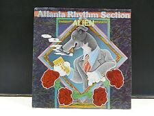 ATLANTA RHYTHM SECTION Alien CBS A1701