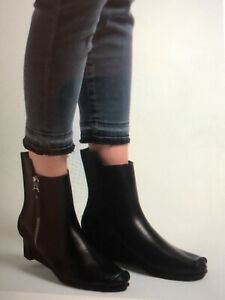 TRIPPEN Kick boots size 39
