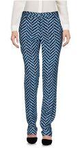 Emanuel Ungaro $795 Women's Pants, Usa Size 6, NWT!