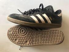 ADIDAS SAMBA Mens Sneakers Size US 10