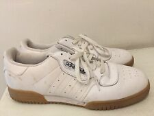 adidas originals 11 superstar 80s Casuals Continental Power Phase