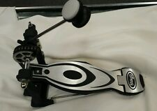 Stagg PP-50 Bass Drum Pedal Rubber Beater Single Chain