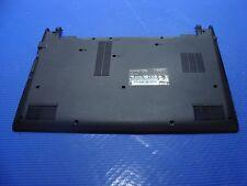 """System76 Lemur Lemu 6 14,1"""" Genuine Laptop Bottom Case 6-39-N24J3-012"""