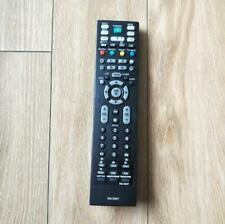 LG Replacement TV Remote Control for 42PC1RR 50PC1D CF-20D29 CF20D29 CF20D30