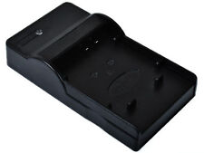 Battery Chargers and Docks for Sony Camcorder