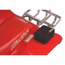 Tusk Fender Pack Tool Bag ATV Quad Four Wheeler Universal Mounting
