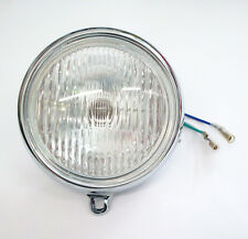 Phare Lampe Lumineuse Honda Dax st 70 k z 50 a Monkey