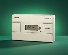 ACL Drayton lp111 24 ore elettronico interruttore a tempo Timer NUOVO GRATIS
