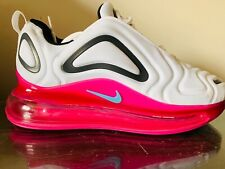 Nike air max 720 Bianco Tg 37,5 38 40 | eBay