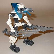 Lego Bionicle Vahki Keerakh (8619) (2004) Legos