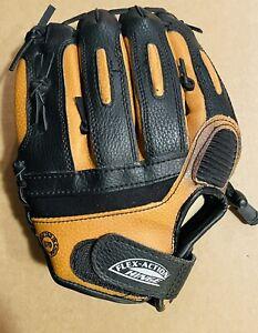 "Franklin RTP Series Youth Boys Baseball Glove Leather 4626 10-1/2"" Right MLB"