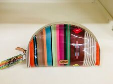 Consuela Cosmetic Bag Large