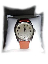 Elegante Armbanduhr von Arsa