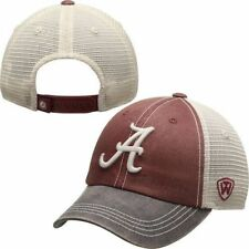 82fc52f35ad Alabama Crimson Tide Fan Cap