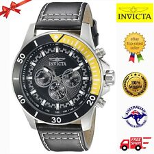 Invicta Men's 21479 Pro Diver Swiss Quartz Watch