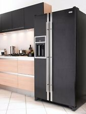 Samsung American Style Fridge Freezer Repairs