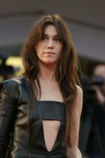 Charlotte Gainsbourg A4 Photo 7