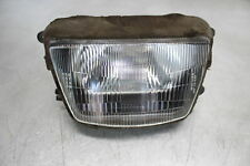 1996 Suzuki Bandit 600 GSF600S FRONT HEADLIGHT HEAD LIGHT LAMP 35100-19D11