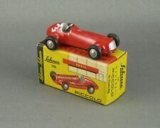 Vintage 1959 Schuco Piccolo 706 Maserati Racer vnMint Boxed Original Beauty