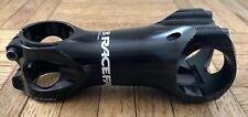 RaceFace Turbine Stem 31.8 90 mm 6 Degree