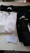 Lot Revendeur de 13 vêtements divers Idem Photo réf 328bis