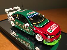 Classic Carlectables 206-10 2008 Ford Performance Racing BF Falcon - Richards