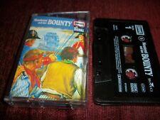 MC/  Europa die Originale - Meuterei auf der Bounty