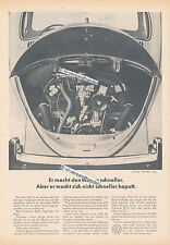 VW-1300-Käfer-1966-Reklame-Werbung-genuine Advertising -nl-Versandhandel