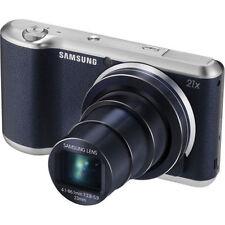 Samsung Galaxy Cameras