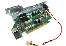 HP RP5800 POS Terminal PC MacGyver PCIE to PCIE Riser Card 640266-001 638944-001