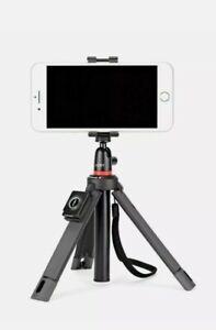 Joby Telepod Mobile Bluetooth Extendable Tripod Handgrip Selfie Stick