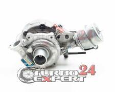Turbolader Alfa-Romeo Fiat Lancia - 1.3 JTDM/Multijet 85PS/90PS
