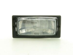 NEW Genuine OEM Ford Fog Lamp Assembly E8LY-15200-A Lincoln Mark VII 1988-1992