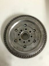 Ford Transit / Mondeo / Jaguar X-Type Dual Mass Flywheel - LUK - 415 0168 10