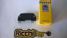 Centralina Modulo Accensione Elettronica 94002 Facet Opel Corsa A / Kadett D-E
