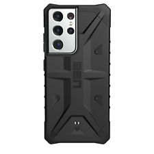 UAG Pathfinder Samsung Galaxy S21 Ultra Rugged Case Protective Cover Shockproof