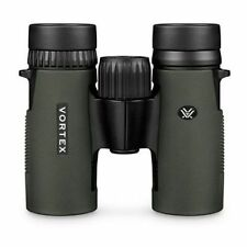 Vortex Waterproof 30-35mm Binoculars & Monoculars