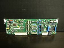 Samsung iDCS 100 50si Compact KP24D-B6S/XAR 2 x 4 SLI - Trunk & Analog Station
